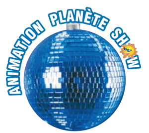 ANIMATION PLANETE SHOW